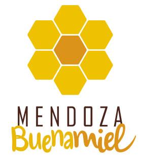 MendozaBuenaMiel